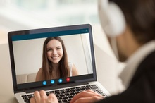 livechat-package